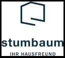 Stumbaum